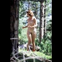 First      nudies