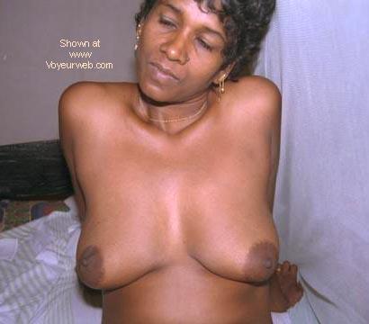 Pic #1 Sri Lanka Babe 4