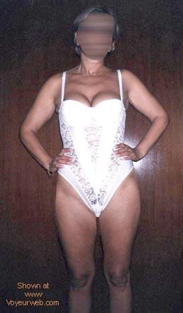 Pic #1 Sensualidad Latina