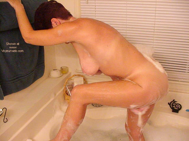 Pic #1PRETTY'S BUBBLE BATH