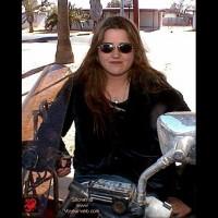 Scorpio's Bike Buddy