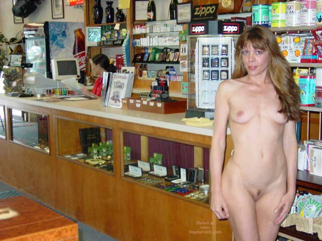 Girl model nude pre uncensored