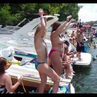Party Cove - Pt 3
