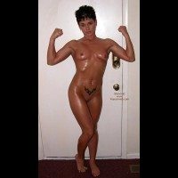 Small Breasts - Small Breasts, Tattoo , Small Breasts, Hardbody, Strong Woman, Nude Tattoo, Oiled Muscles, Oiled Tits, Atheletic Breasts