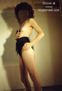 Pic #1 Body