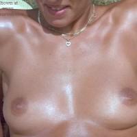 22yo nude and sexy DE