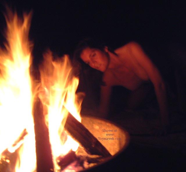Pic #1 Kharma's Inferno