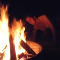 Kharma's Inferno