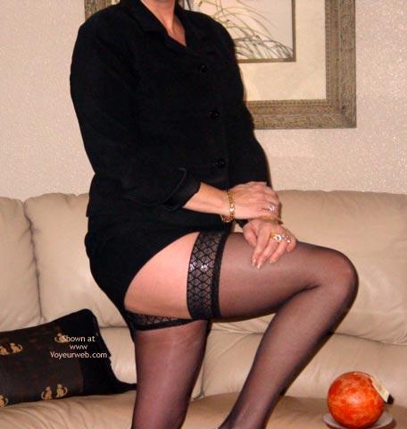 Pic #1 Shy Mrs @45
