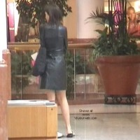 Demi's Final shopping NIPS