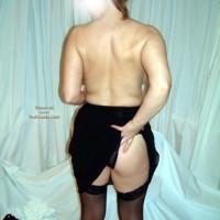 Lou Stripping