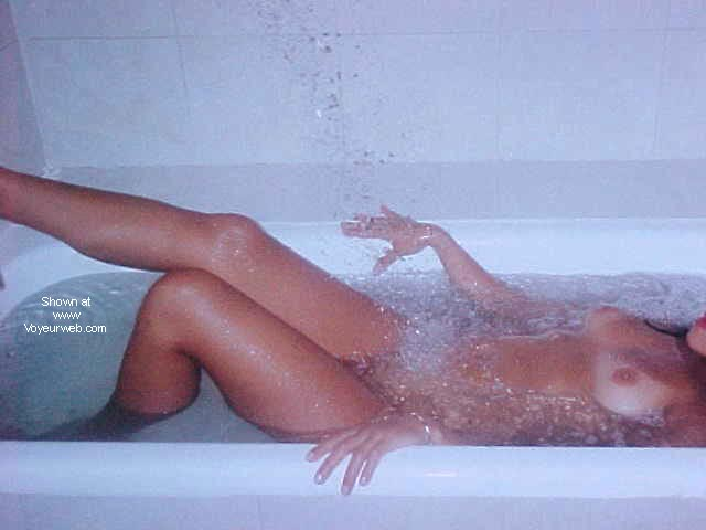 Pic #1 mi belleza argentina