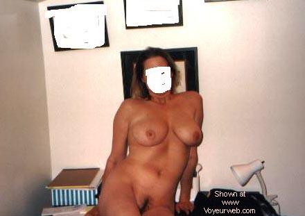 Pic #1 CAROLINA GIRL