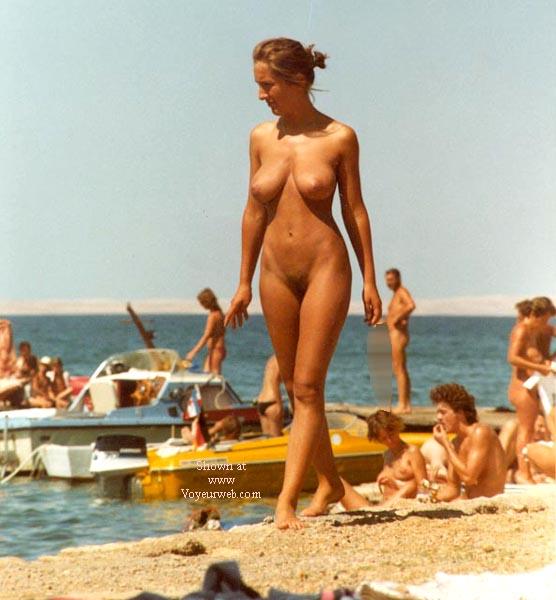 Pic #1 Holiday in Croatia
