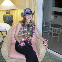 Key West Fantasy Fest 00