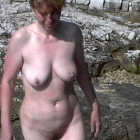 Pictures Of Valery On A Rocky Coast 02