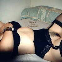 Hot Hot Ex GF 1_3