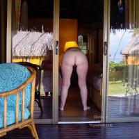 Tahitian Holiday