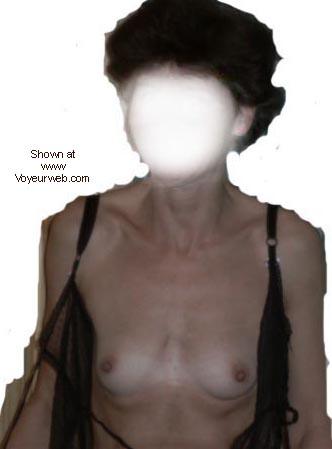 Pic #1 SHY UK WIFE