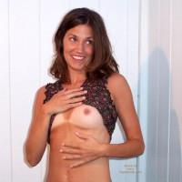 Small Titts Teaser - Hard Nipple, Small Tits, Tan Lines , Small Titts Teaser, Flashing Tit, Tan Lines, Tan Lines On Tits, Small Tits, Open Shirt Tits, Expressive Hard Nipples, Top Lifted Up
