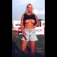 Easyrider Rodeo 2000
