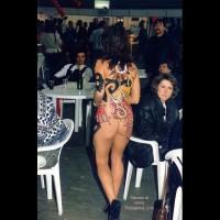 Erotica Fair 1995