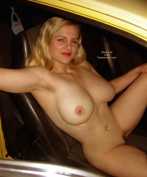 desi woman with driver nude fucking