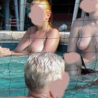 Nude Olmypics 5
