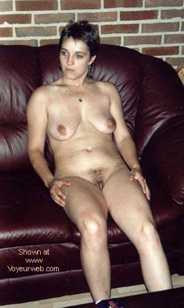 Pic #1 Jolanda again