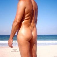 M* Tame Beach Pics