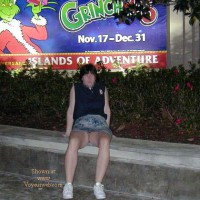 TRIP TO FLORIDA PART 3
