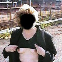 UK Flasher