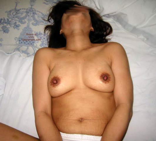Pic #1 Filipina Mom