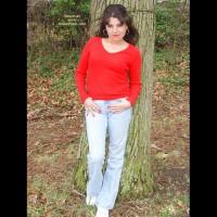 Cherokee Jean Strip