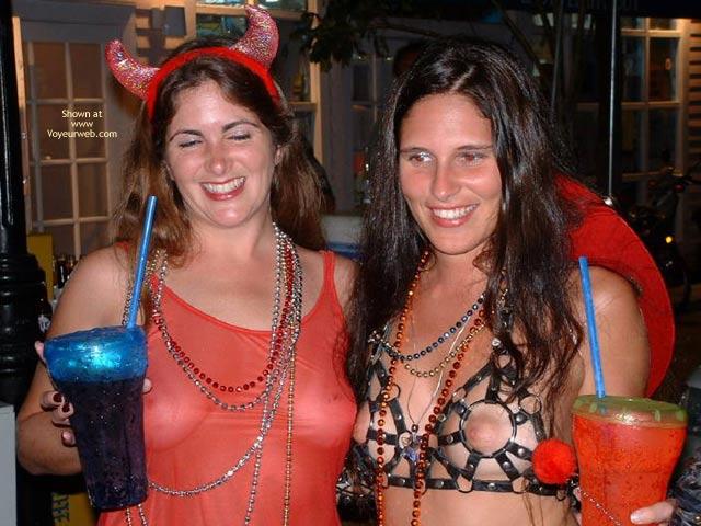 Pic #1 Fantasy Fest Costumes