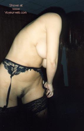 Pic #1 Lap Dancer