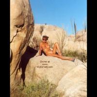 Nikki Rock Climbs
