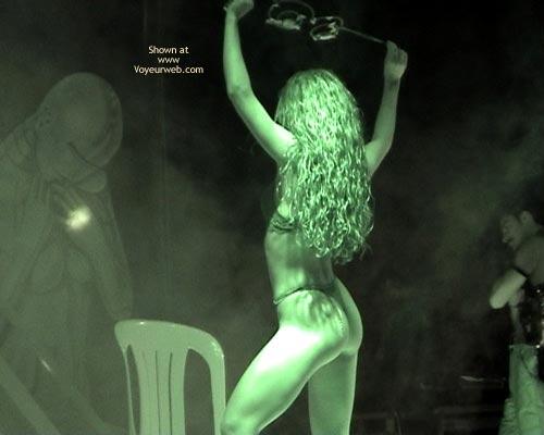 Pic #1 Erotika Tour 1