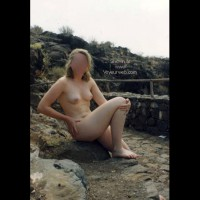 Ex Girlfriend on Holiday (BLUR)