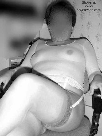 Pic #1 Esposa Caliente Hot Hot #2
