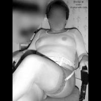 Esposa Caliente Hot Hot #2