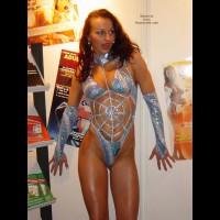 Venus Erotic Fair 5