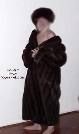 Pic #1 Fur Fun