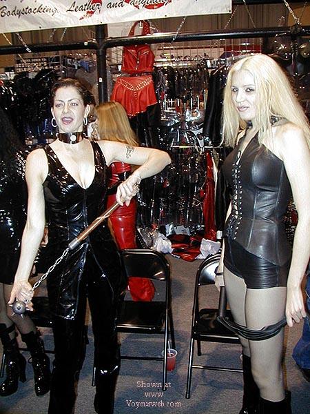 Pic #1 Las Vegas 2001(Part 1)