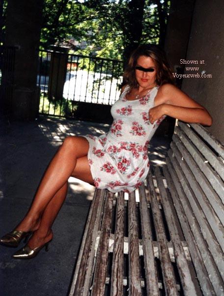 Pic #1 Alisa From Ukraine I