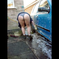 UK CARWASH