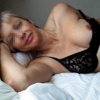 Bobbi's Erotic Nap
