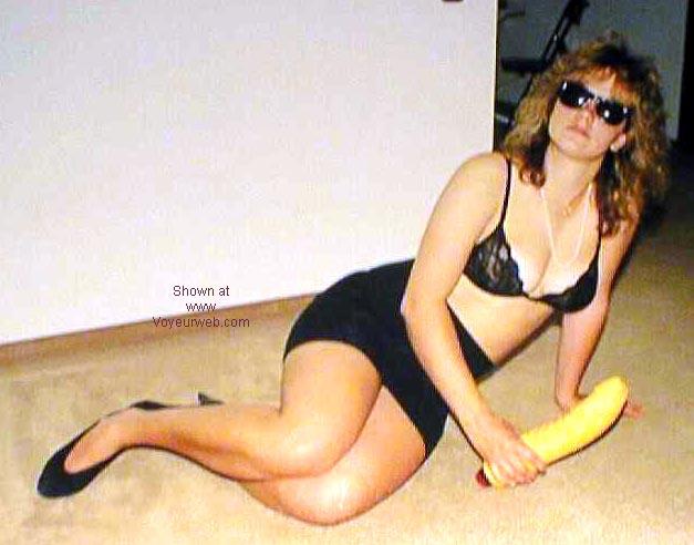 Pic #1 Ehefrau Aus Deutschland DE