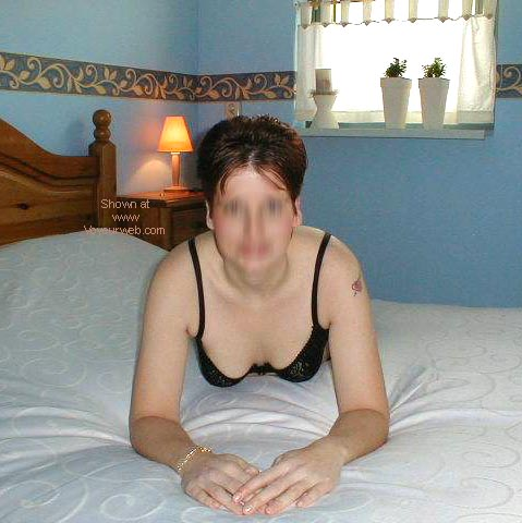 Pic #1 My Sexy Wife 31 Years Old (nl)