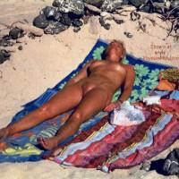 Vacation Canary Islands Dec.2000